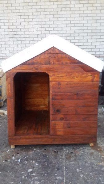 wendys dog house wendy houese dog kennels outdoor furniture garden patio furniture by african benches