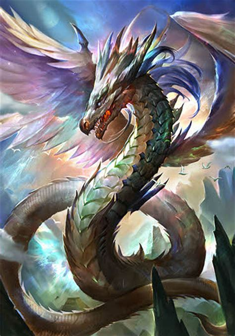 feathered serpent lies of astaroth wiki fandom powered