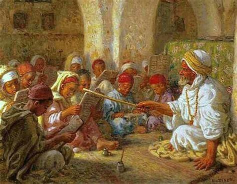 alim qasimov kor erebin mahnisi fikret emirov 582 best orientalist images on