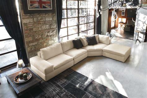 poltrone sofa catania idee per divano valdena poltrone sofa immagini decora