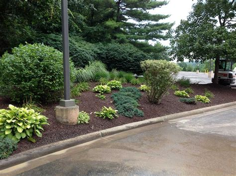 pittsburgh residential landscaping residential landscape