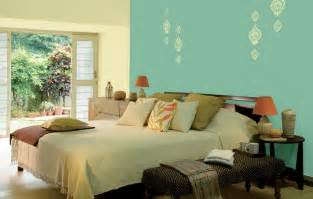asian paints color bedroom bedroom colour shades colour shades for master