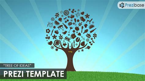Prezi Education Templates by Education And School Prezi Templates Prezibase