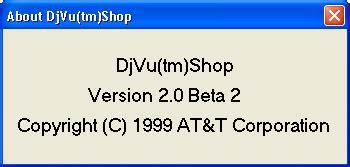 pliki format djvu oprogramowanie do tworzenia dokument 243 w w formacie djvu