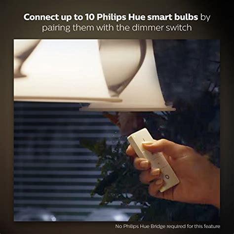 philips hue light recipes philips hue smart dimmable led smart light recipe kit
