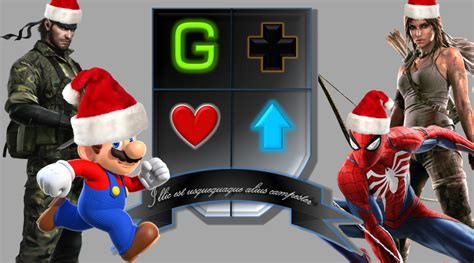 podcast christmas presents up podcast episode 125 gaming gift guide world geekly news