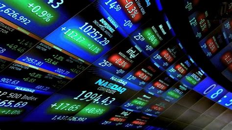 Nyc Chat Rooms by Stocks Free Live Trading Chat Room For Stocks Options