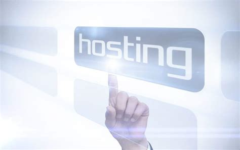 best ecommerce web hosting best ecommerce hosting service best host to your