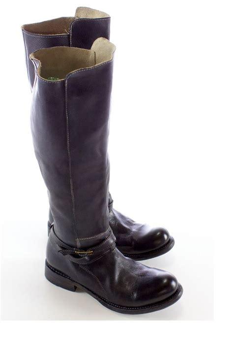 bed stu bristol bed stu bristol boots 240