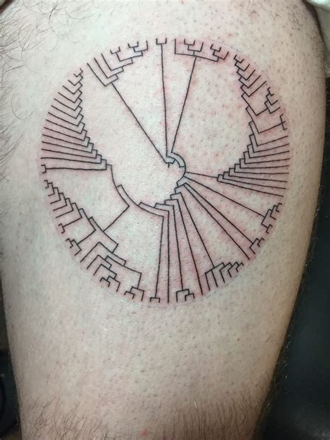 atomic tattoo warner robins newest submissions tattoos