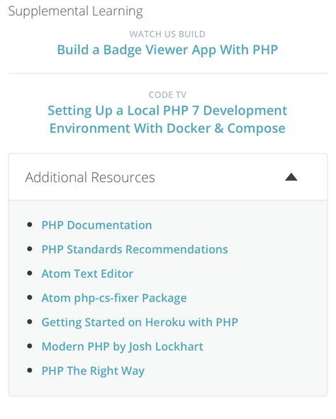 wordpress tutorial with php 10 php tutorials aspiring wordpress developers should walk