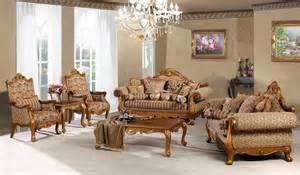 Expensive Living Room Sets 3 867 Luxury Living Room Sofa Set