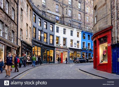 steps to buying a house in scotland buying a house in edinburgh 28 images this is what it