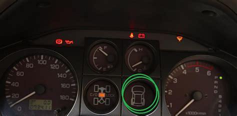 mitsubishi 3d tv replacement ls diagram of a speedometer diagram of steering der