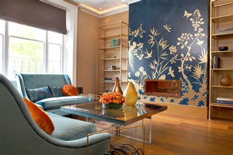 Most Influential Interior Designers by Top 100 Uk Interior Designers Carden Cunietti