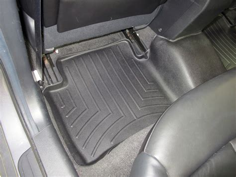 Car Mats For Nissan Altima by Weathertech Floor Mats For Nissan Altima 2007 Wt441182