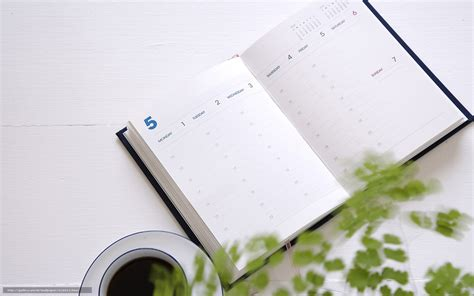 coffee diary wallpaper download wallpaper notebook diary cup coffee free
