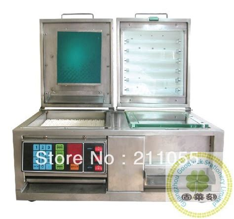 polymer rubber st machine high speed polymer st machine sale rubber st