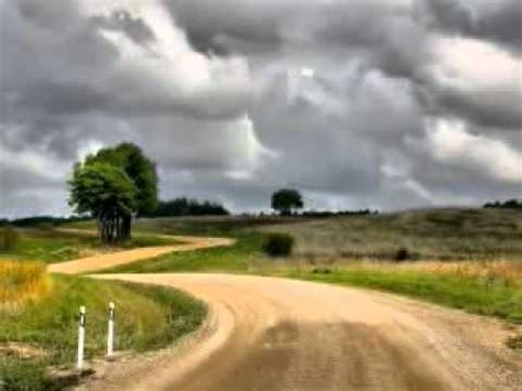 dirt road country road on the road again trees grey snow winter of nature jason aldean dirt road anthem feat ludacris