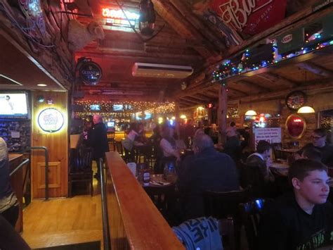 The Cabin Restaurant Freehold Nj by The Cabin Restaurant Freehold Menu Prices Restaurant