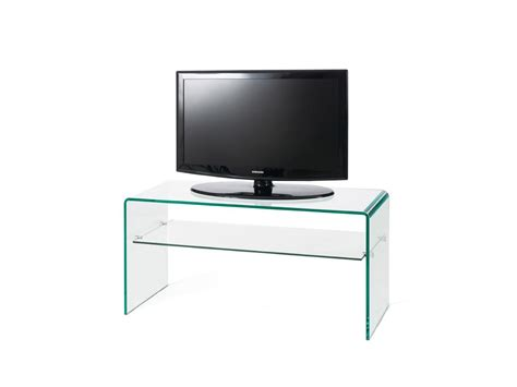 Meuble Tv Verre by Meuble Tv Verre 1 233 Tag 232 Re 224 Brou