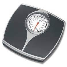 salter bathroom scales nz the studio of tableware salter electronic scales white