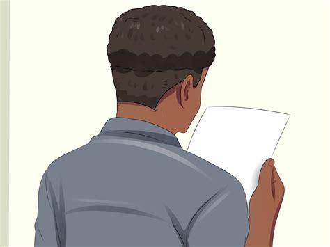 cara membuat essay peranku untuk indonesia chem 6a lecture 15 chapter 8 oneclass contoh tulisan