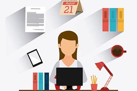 contributo apprendistato aziende fino a 9 dipendenti