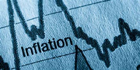 Penyebab Minyak Goreng Naik ini penyebab laju inflasi 0 14 di oktober 2016 ekonomi