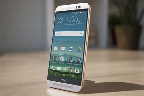 htc new themes free download htc brings its new sense themes to one m8 m7 with play