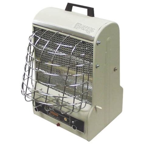 portable room heater walmart tpi 198tmc portable radiant electric heater 5120 btu 600 900 1500 w walmart