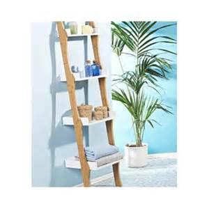 Regal Badezimmer by Ikea Badezimmer Regal Wei 223 Surfinser
