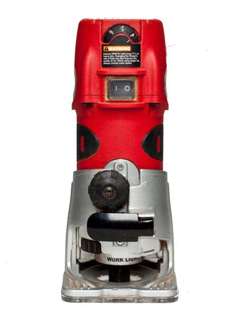 milwaukee woodworking 6 best wood router tools woodworking compact router reviews