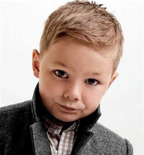 youth haircuts for boys image result for little boy haircuts short hair