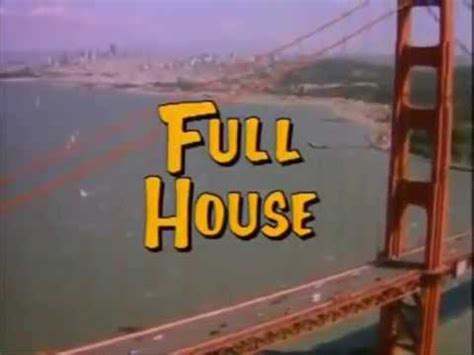 full house theme music growing pains season 3 theme song doovi