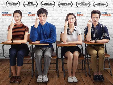 film thailand bad genius download hit thai movie bad genius to open in ph cinemas