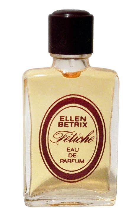 Parfum C F Perfumery betrix f 233 tiche eau de parfum reviews and rating