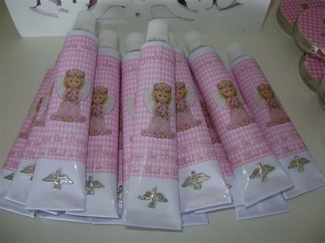 decoration for baby girl birthday decorating party and baptism decorations cheap jen joes design baby