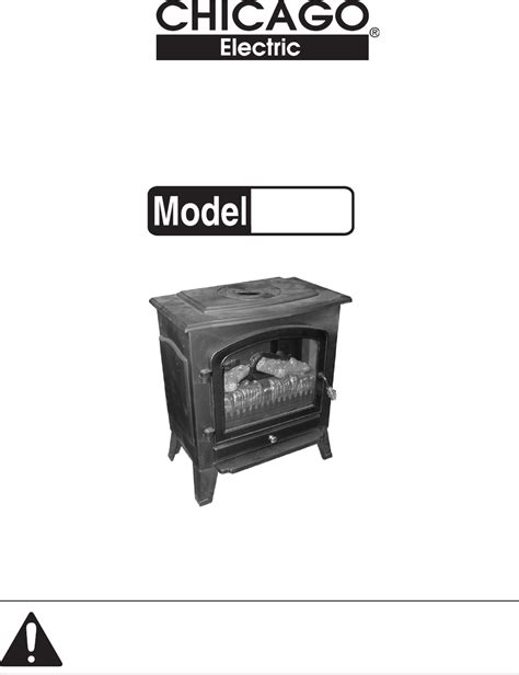 Great World Ltd Electric Fireplace by Dimplex Electric Fireplace Insert Manual Dimplex Solomon