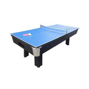 Pool Table Kmart by Sportcraft 8ft Gray Billiard Table Sears