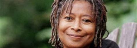 author of the color purple walker author of the color purple and times