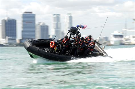 metal shark boats wiki maritime safety and security team military wiki fandom