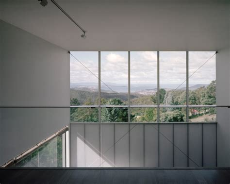 room 11 architects big house in tasmania by room 11 architects ideasgn