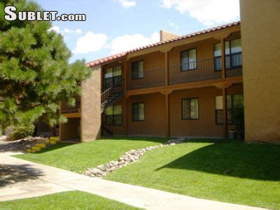 1 bedroom apartments for rent in albuquerque albuquerque unfurnished 1 bedroom apartment for rent 605