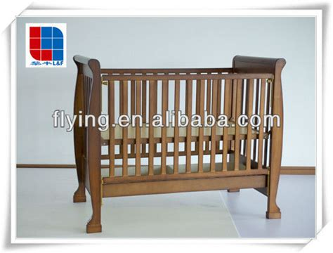 Child Craft Crib Model Numbers by Baby Crib Child Craft L F 2 In 1 Wood Baby Cot Fixed Side