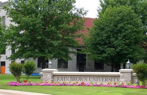 Brown Mba Gmat by 20 Most Affordable International Mba Programs 2016