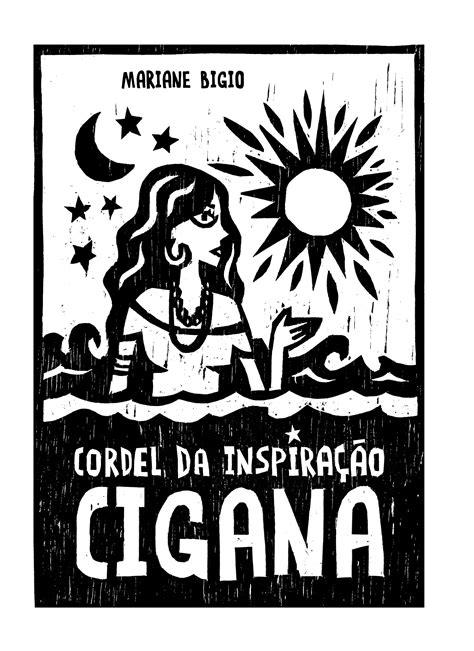 Mariane Bigio   Poesia e Contação de Histórias