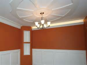 artistic drywall for decorative ceilings how to