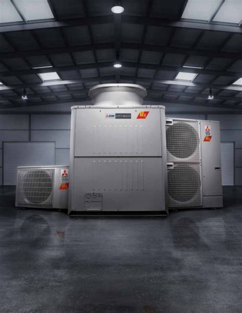 indoor comfort heating and cooling h2i residential cooling and heating system carried by