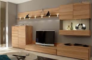 Related post with corner storage cabinet living room modern living